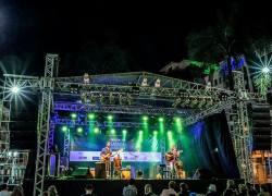 II Festival de Música de Nova Prata ocorre a partir do dia 22