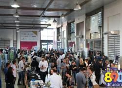 Turismo impulsiona hotelaria e gastronomia na região Uva e Vinho