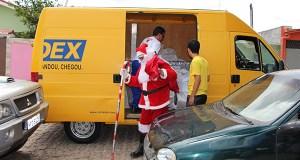 Papel-Noel-dos-Correios
