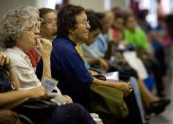 INSS vai conceder aposentadoria por tempo de contribuição de forma automática