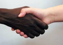 Semana da Consciência Negra encerra com confraternizações e tribuna popular em Bento