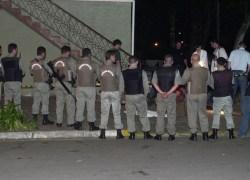 Justiça inocenta policiais acusados de torturar jovens em Flores da Cunha em 2007