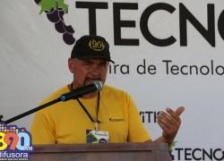 II Ciclo de Encontros com Produtores Rurais da Serra Gaúcha inicia nesta quarta