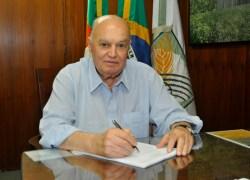 Morre Carlos Rivaci Sperotto, presidente da Farsul
