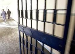 Susepe esclarece a diferença entre saída temporária e indulto