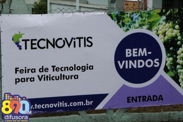 tecnovitis (5)