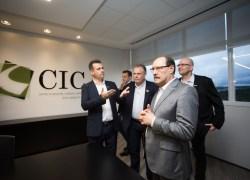 CIC-BG cobra de deputados a votação de projetos de Sartori