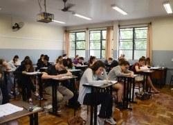 UFRGS orienta candidatos sobre regras para realização das provas do Vestibular 2018