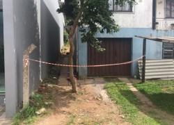Veranópolis registra o terceiro homicídio do ano