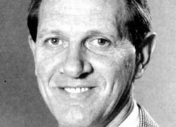 Morre ex-presidente do Poder Legislativo barbosense