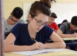 UFRGS divulga gabarito da prova de Língua Portuguesa