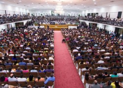 União cobra R$ 14,4 bilhões em dívidas de igrejas, clubes e organizações