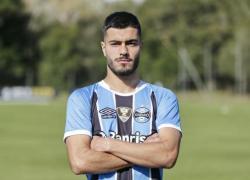 Promessa da base do Grêmio, jogador morre afogado em Teutônia