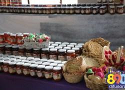 Programa Municipal de Agroindústria familiar é tema de reunião em Bento