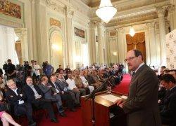 FIERGS apoia aprovação das medidas do Regime de Recuperação Fiscal