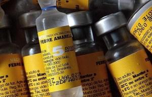 vacina-contra-febre-amarela_20251_l_b55a3adb