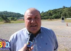 Itacir Pozza é reeleito para o terceiro mandato no Conselho da Vinícola Aurora