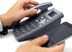 Ligações de fixo para móvel ficam mais baratas a partir de hoje