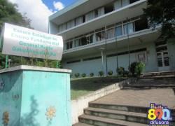 Escolas estaduais de Bento retornam às aulas nesta segunda