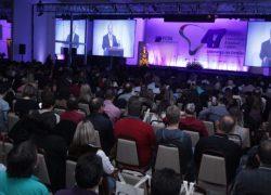 49ª Convenção Estadual Lojista será em Novo Hamburgo