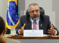 Regulamentação da profissão de historiador vai à votação em Plenário