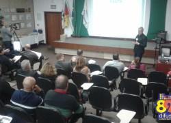 Hospital Tacchini presta contas à comunidade quanto aos repasses do poder público ao SUS
