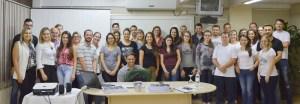 CDL - curso (1)
