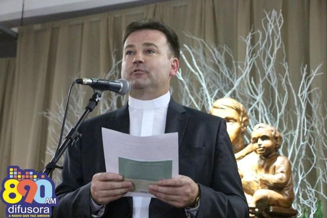 Santo Antonio (53)
