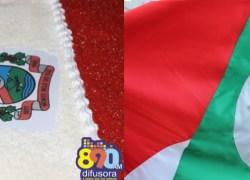 Monte Belo e Santa Tereza celebram nesta terça-feira, 26 anos de emancipação política