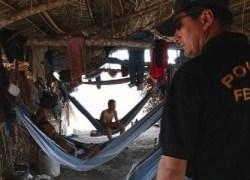 Justiça Federal condena empresário de Doutor Ricardo por submeter trabalhadores à escravidão