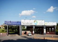Fundaparque fomenta o turismo de negócios em Bento Gonçalves
