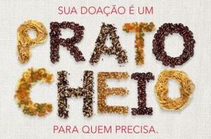 Campanha-Prato-Cheio-Mesa-Brasil-2018