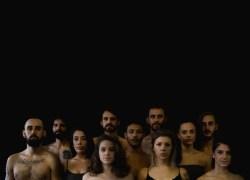 """Espetáculo """"Contos de Falta"""" será apresentado neste domingo em Bento"""