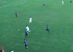 Fora de casa, Esportivo arranca empate contra o União Frederiquense na Divisão de Acesso