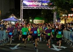 Sparkling Night Run está confirmada para 10 de novembro em Bento