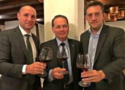 Bento Gonçalves integra a associação Città del Vino