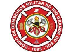 Abertas pré-inscrições para o programa Bombeiros Militares Temporários do CBMRS
