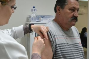 Dia D vacina da gripe - Priscila Pilletti (4)