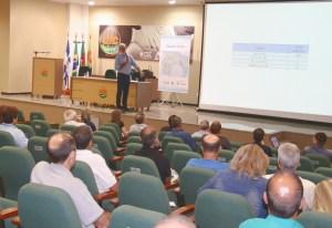Diretor do DRH, Fernando Meirelles - Priscila Pilletti (2)