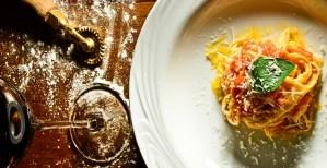 Gastronomia - Crédito Tatiana Cavagnolli