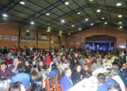 STIMMME-BG promove 7º Jantar Baile de Casais neste sábado