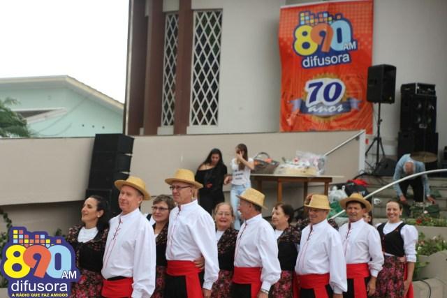 São Roque Mateada (58)