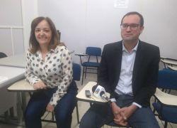 Prefeitura de Bento deposita em juízo recurso ao pagamento de funcionários da Fundação Araucária