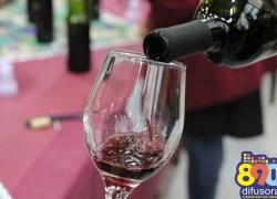 Proposta prevê no mínimo 40% para imposto sobre vinho importado
