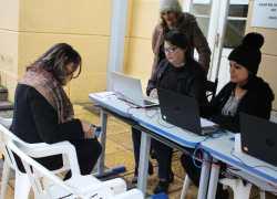 Bento Gonçalves classifica três projetos na Consulta Popular