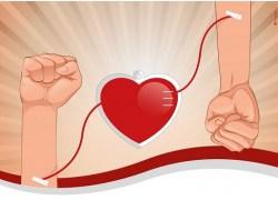 Campanha de Doação de Sangue com inscrições abertas até 04 de junho em Carlos Barbosa