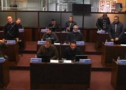 Após polêmicas, Plano Diretor volta à pauta e é aprovado pelos vereadores de Bento