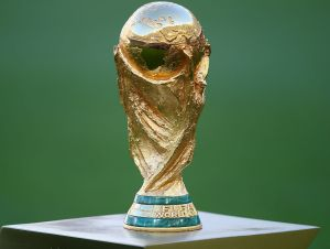 Taca-copa-do-mundo-715