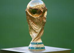 Copa 2026 será nos EUA, México e Canadá