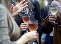Wine South America 2018 convida a experimentar o mundo dos vinhos e espumantes